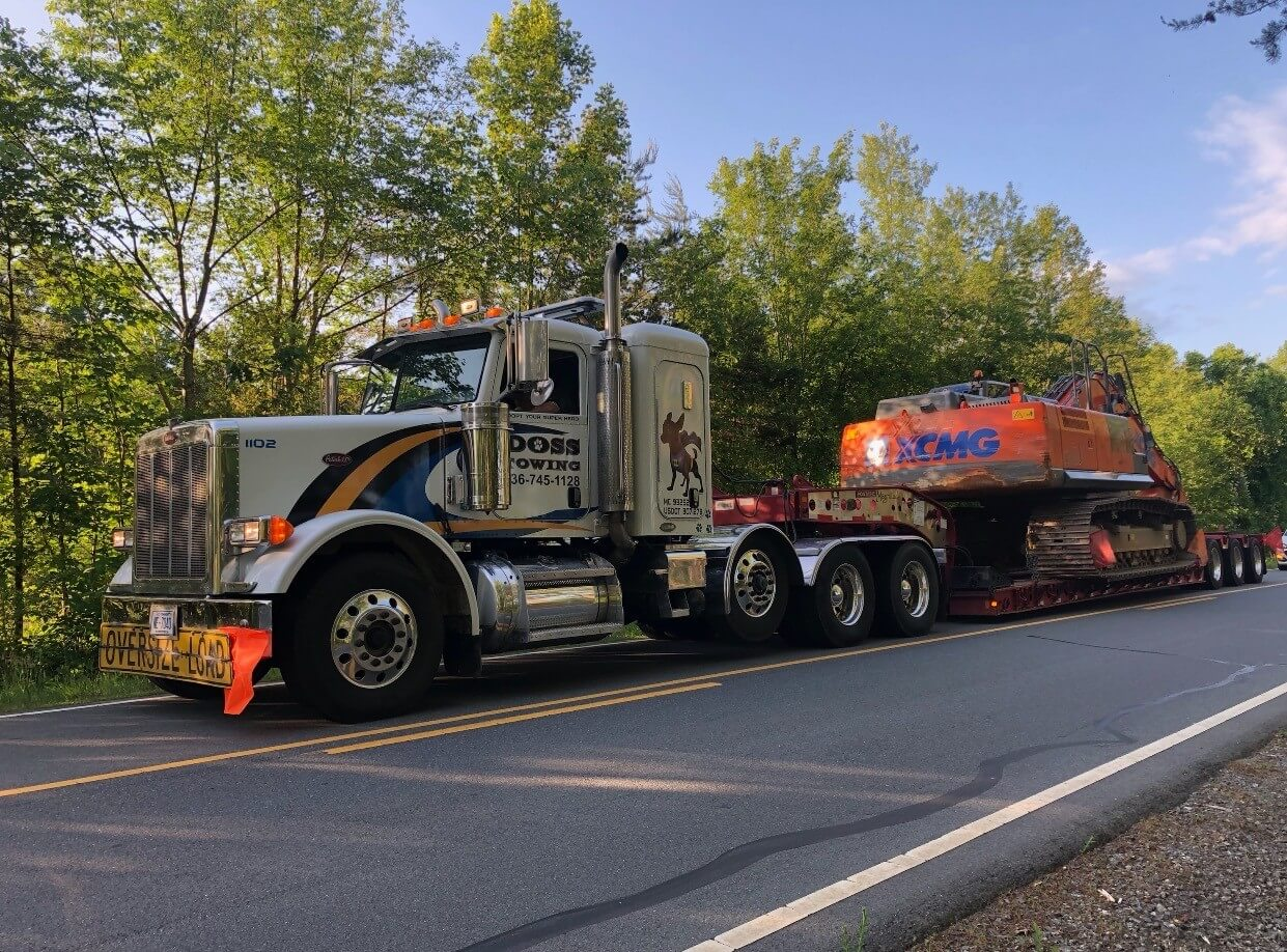 Doss Towing (46)